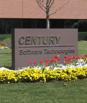 Century Software Technologies